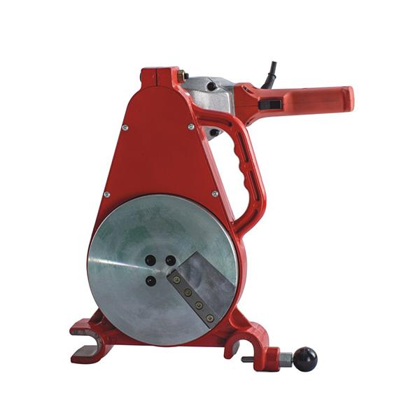 Ручные сварочные аппараты для стыковой сварки 33d