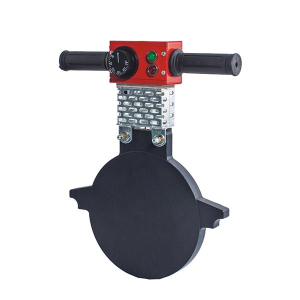 Ручные аппараты для стыковой сварки 37d