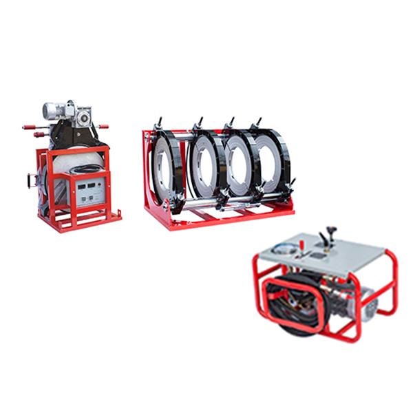 Основные требования к стыковой сварке стальных прутков